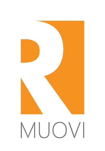 R Muovi